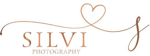 Silviphotography.cz